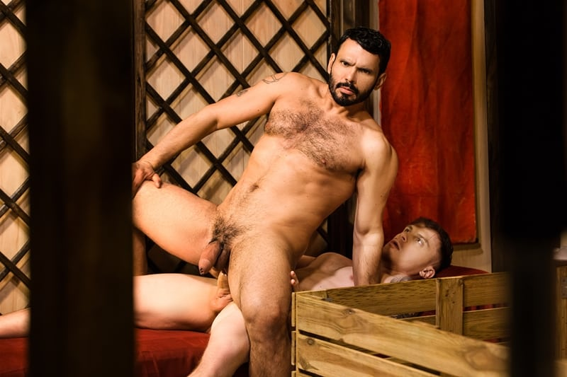 Jean-Franko-fucked-anal-rimming-Chris-Loan-long-hard-cock-Men-016-Gay-Porn-Pics