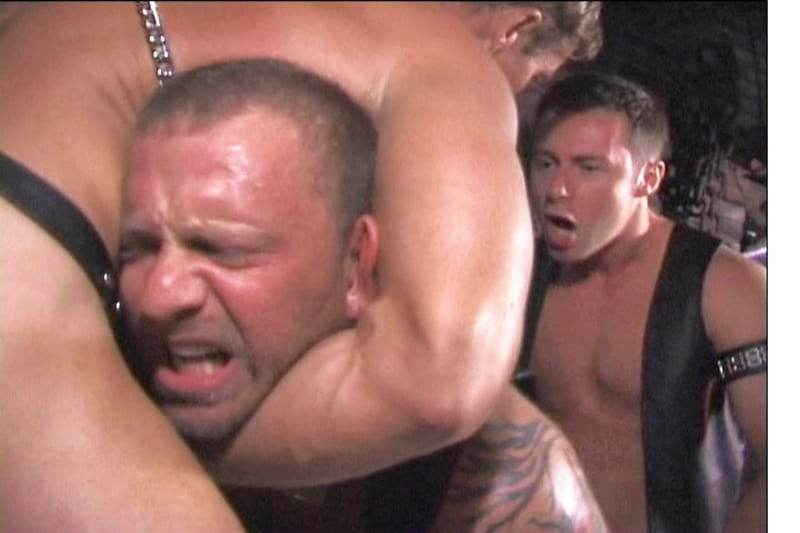 Arpad-Miklos-Marco-Paris-Trent-Cougar-Rhet-Hengst-Anthony-Shaw-Bobby-Williams-hardcore-ass-fucking-orgy-TitanMen-008-Gay-Porn-Pics