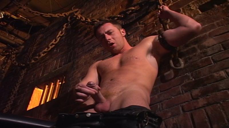 Arpad-Miklos-Marco-Paris-Trent-Cougar-Rhet-Hengst-Anthony-Shaw-Bobby-Williams-hardcore-ass-fucking-orgy-TitanMen-011-Gay-Porn-Pics