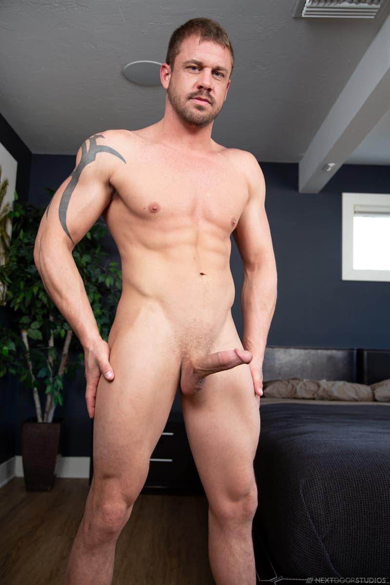 Darin-Silvers-big-dick-fucking-balls-deep-Jamie-Steel-hot-ass-NextDoorStudios-005-gay-porn-pics-gallery