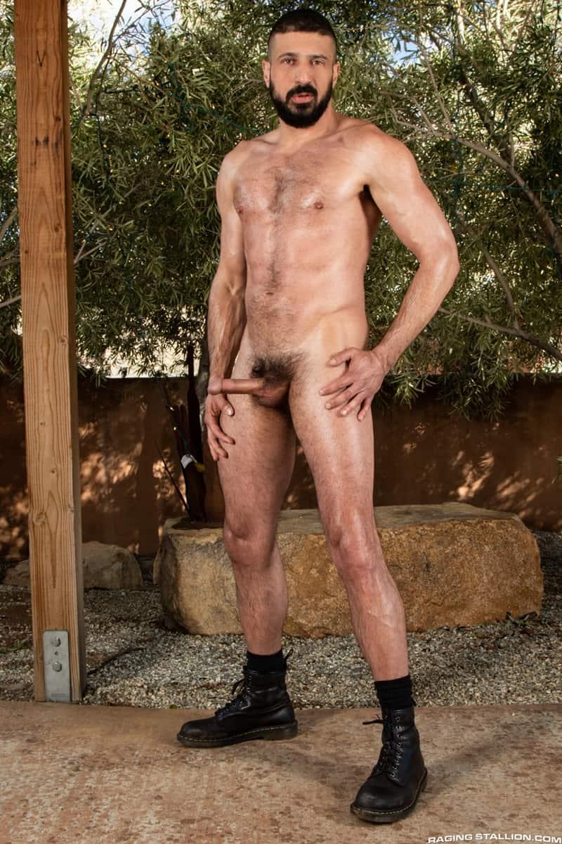 RagingStallion-Hairy-hunks-Marco-Napoli-Manuel-Scalco-hardcore-ass-fucking-004-gay-porn-pics-gallery