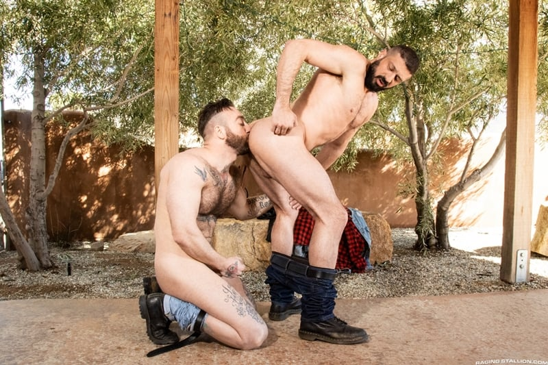 RagingStallion-Hairy-hunks-Marco-Napoli-Manuel-Scalco-hardcore-ass-fucking-010-gay-porn-pics-gallery