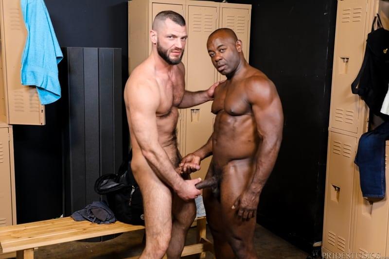 ExtraBigDicks-Aaron-Trainer-sucks-Jake-Morgan-huge-cock-tongue-deep-hairy-ass-hole-006-gay-porn-pics