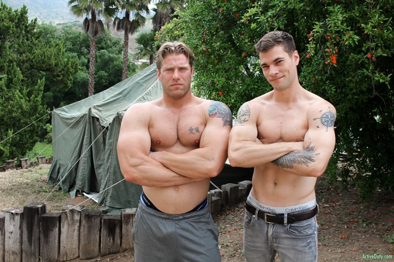 Hot-army-boys-Princeton-Price-John-Hawkins-hardcore-ass-fucking-ActiveDuty-001-Gay-Porn-Pics