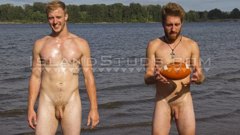 IslandStuds-Chuck-thick-dick-Chris-Pryce-massive-donkey-balls-002-Gay-Porn-Pics