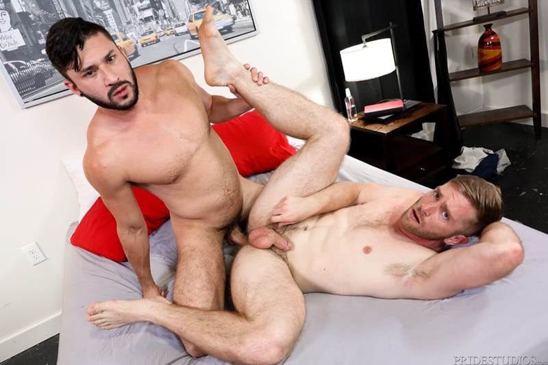 Scott-Riley-sucks-Scott-DeMarco-huge-cock-fucking-cock-deep-ass-ExtraBigDicks-013-Gay-Porn-Pics
