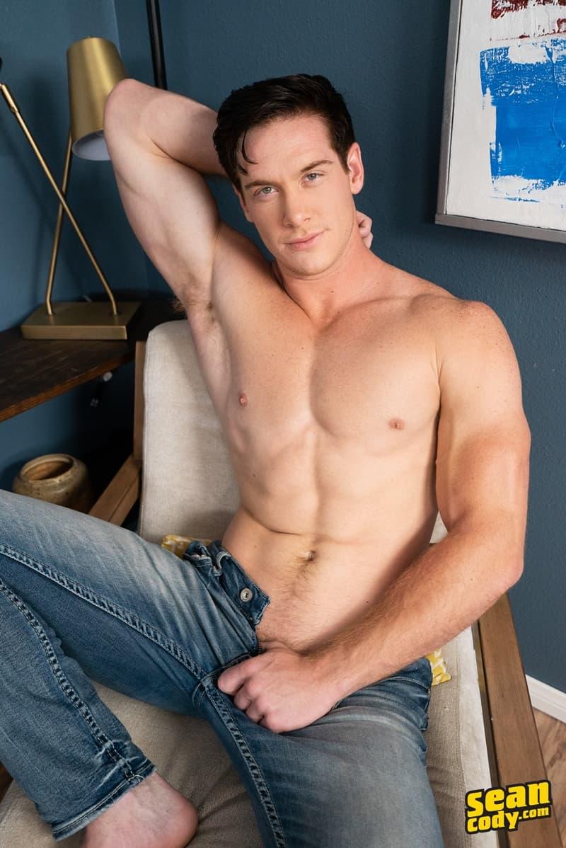 SeanCody-Hot-ripped-young-muscle-boys-Jax-Ayden-bareback-ass-fucking-008-Gay-Porn-Pics