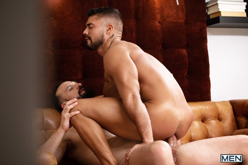 Andy-Onassis-massive-cock-Dann-Grey-bubble-butt-ass-hole-Men-013-Gay-Porn-Pics