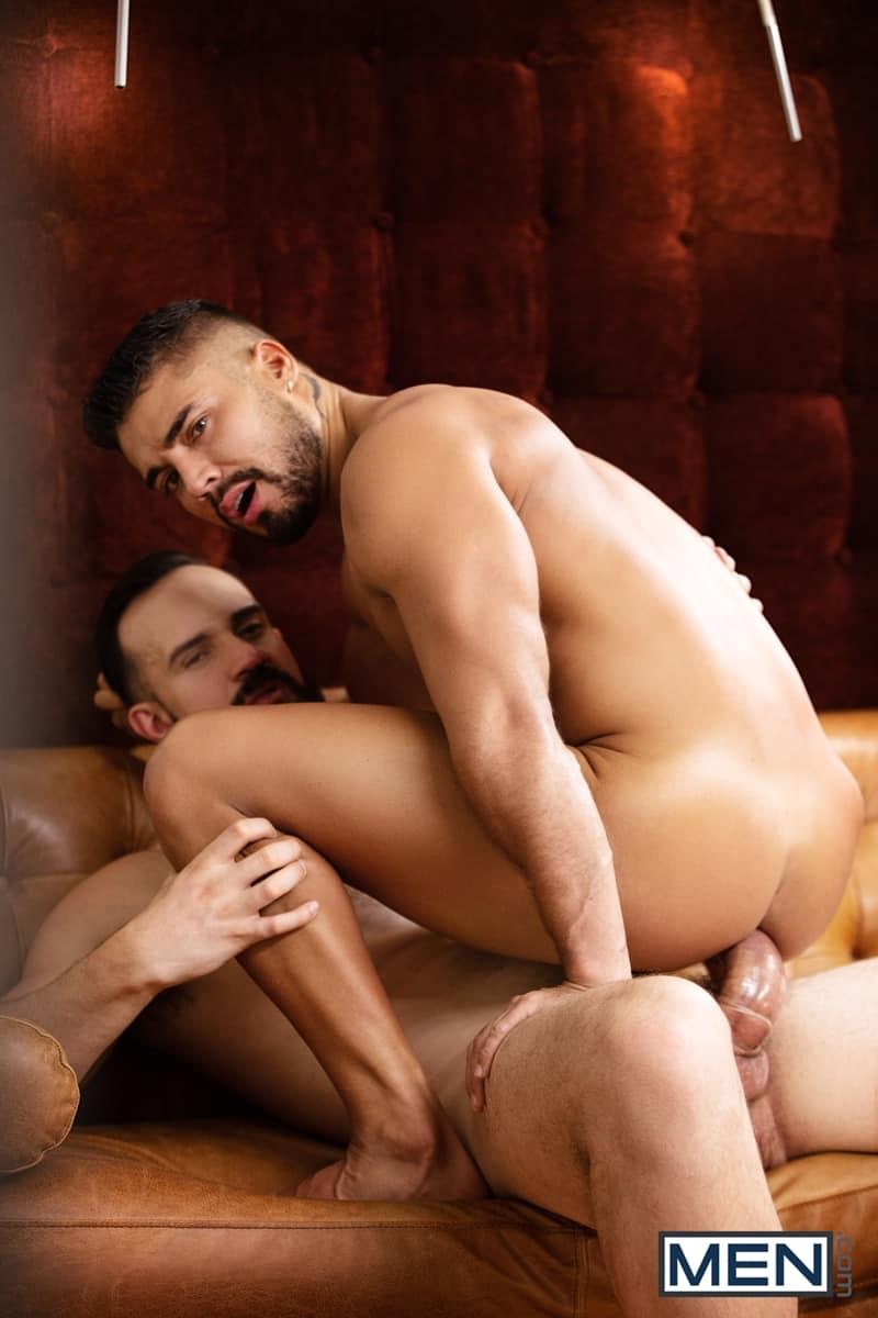 Andy-Onassis-massive-cock-Dann-Grey-bubble-butt-ass-hole-Men-014-Gay-Porn-Pics