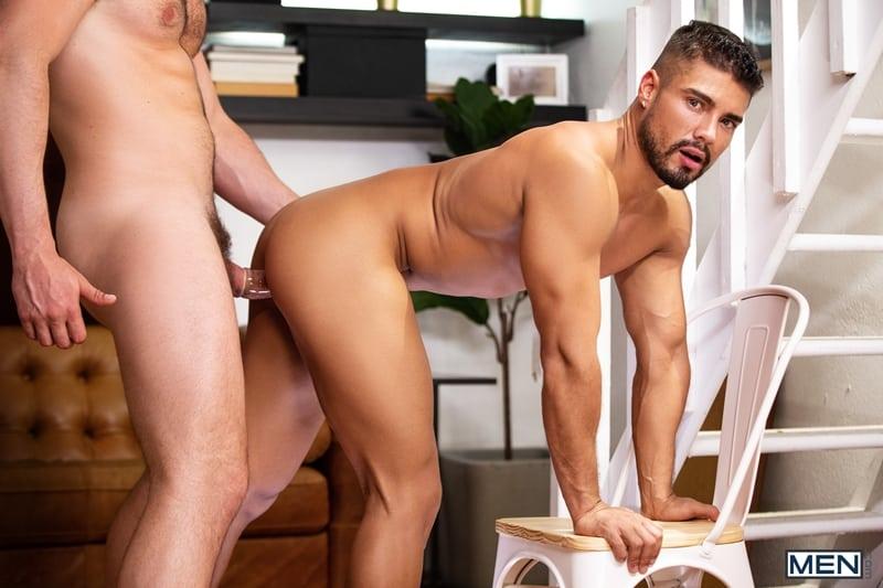Andy-Onassis-massive-cock-Dann-Grey-bubble-butt-ass-hole-Men-016-Gay-Porn-Pics