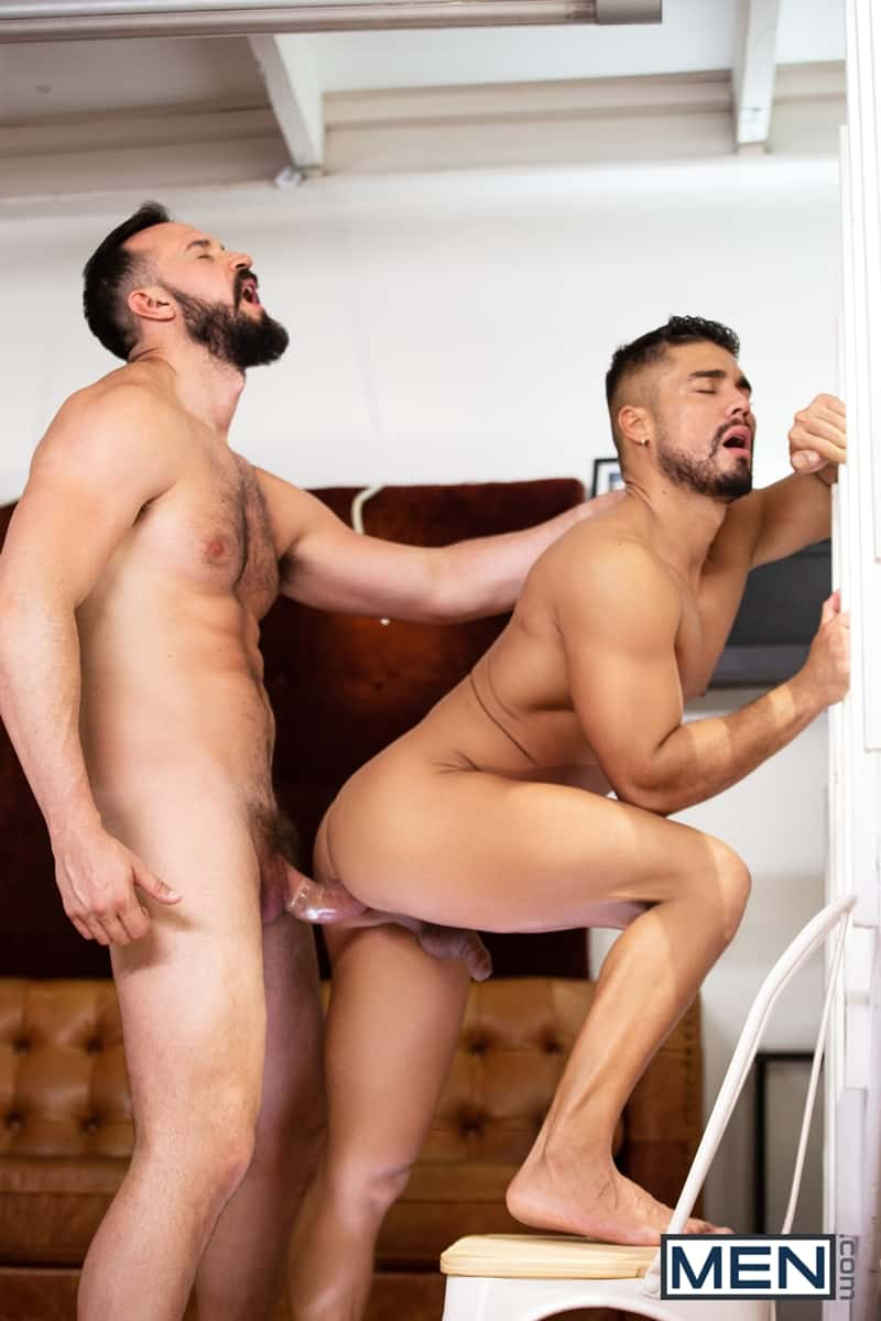 Andy-Onassis-massive-cock-Dann-Grey-bubble-butt-ass-hole-Men-017-Gay-Porn-Pics