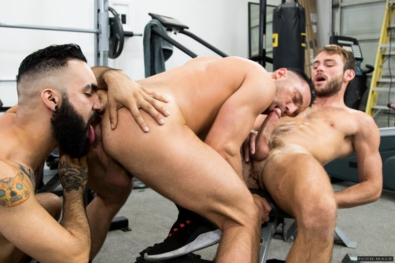 Hottie-threesome-Max-Adonis-Colby-Tucker-Zaddy-train-chain-ass-fucking-IconMale-002-Gay-Porn-Pics