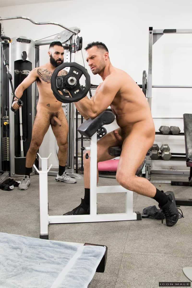 Hottie-threesome-Max-Adonis-Colby-Tucker-Zaddy-train-chain-ass-fucking-IconMale-008-Gay-Porn-Pics