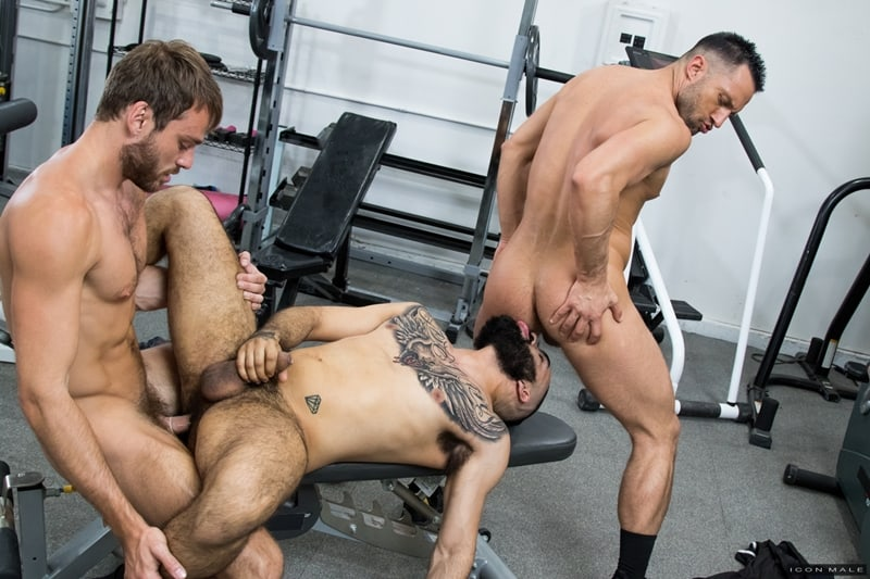 Hottie-threesome-Max-Adonis-Colby-Tucker-Zaddy-train-chain-ass-fucking-IconMale-015-Gay-Porn-Pics