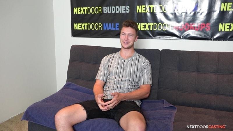 Sexy-young-dude-Next-Door-Studios-Elijah-strips-naked-jerking-big-cock-006-Gay-Porn-Pics