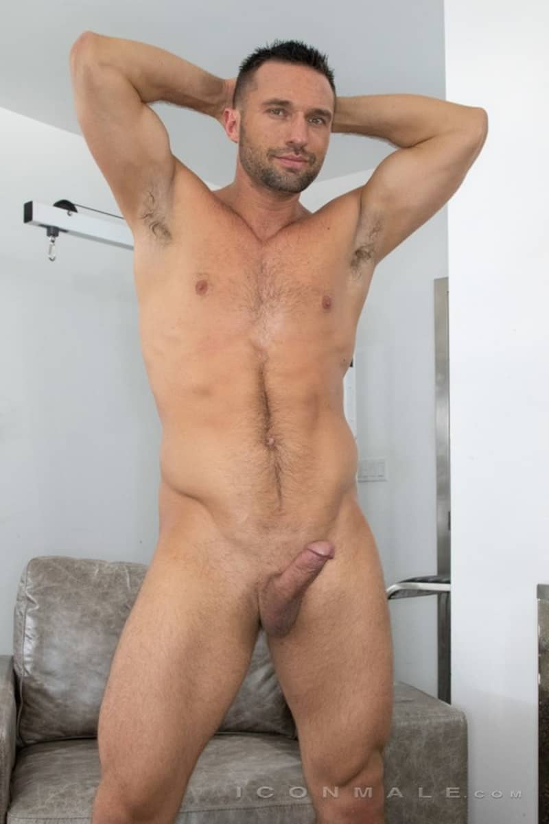 Icon Male Archives  Free Naked Men Gay Porn-3493